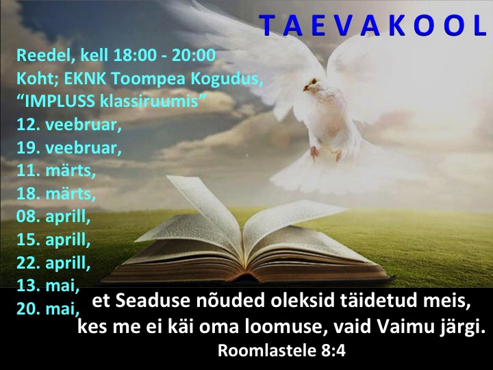 taevakool_1_2016_1